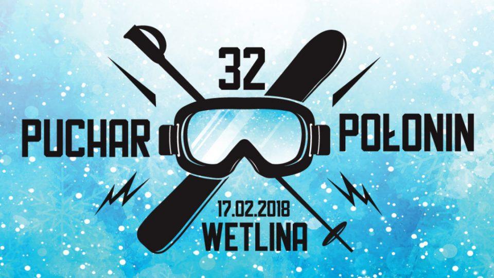 Zaproszenie na XXXII Puchar Połonin