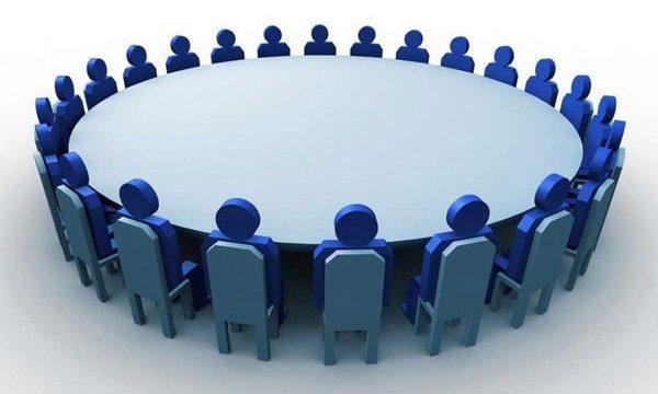 Walne Zebranie Członków RKW
