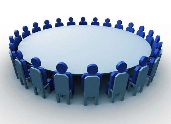 Walne Zebranie Sprawozdawczo-Wyborcze Rzeszowskiego Klubu Wysokogórskiego